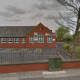 Westhoughton Community Learning Centre