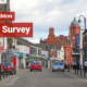 Westhoughton Crime Survey